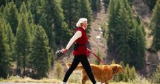 27 Ways Pets Can Improve Your Health - https://www.pinterest.com/pin/419186677786061778/