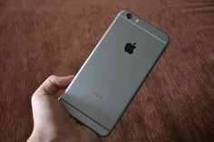 Is The iPhone 6  Worth It