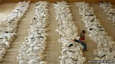 SYRIA MASSACRE - HOULA GENOCIDE :((( All KIDS!!!!!!!
