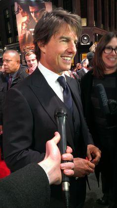 Tom Cruise Smile, Ton Cruise, Top Gun, American Actors, Popcorn, Movie Stars, North America, Toms, Geek