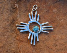Browse unique items from SantaFeSilverworks on Etsy, a global marketplace of handmade, vintage and creative goods.