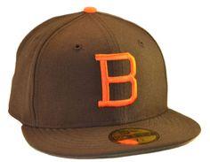 Baltimore Orioles 1963 Hat