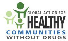 Il 26 giugno ricorre la Giornata Internazionale contro il traffico illecito e l'abuso di droghe, istituita dall'ONU nel 1987 - Global Action for Healthy Communities without Drugs