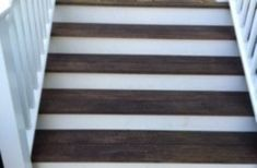 Look at our webpage for a little more in regard to this unbelievable photo Wood Deck Stain, Deck Maintenance, Deck Repair, Floating Deck, Relaxing Places, Wood Surface, Deck Design, Table Games, Creative Inspiration