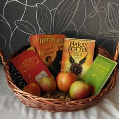 """""""Harry Potter i Przeklęte Dziecko"""", cursed child, potter,"""