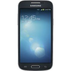 Samsung Galaxy Star Pro DUOS GT S7262 Now Available In India For
