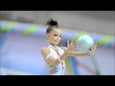 Rhythmic Gymnastics Music- Talk Dirty To Me (Instrumental) Rhythmic Gymnastics Music, Gymnastics Floor Music, Mission Impossible, Instruments, Singer, Youtube, Choreography Ideas, Becca, Musica