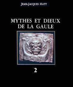 10 Idees De Livres Sur Les Druides Et La Spiritualite Idees De Lecture Age Du Fer Protohistoire