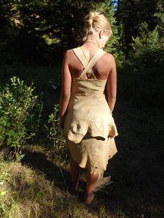 Female Short Sleeved Summer Uniform Doll Collar Nurse Clothes Strengthening Waist And Sinews set White Powder Blue 3 Color Medical Work Uniform