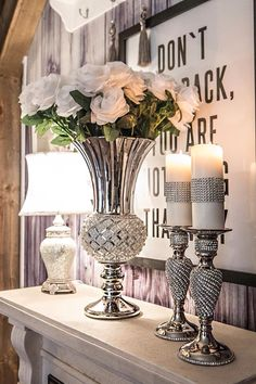 Home Decoratie Bedrooms Inspiration 48 Ideas For 2019