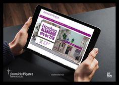 Farmácia Piçarra www.farmaciapicarra.pt