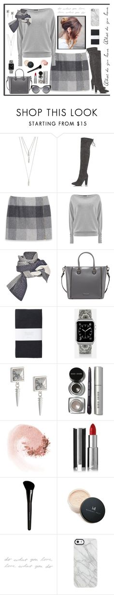 """""""Do what you Love"""" by shockeezril ❤ liked on Polyvore featuring Panacea, Tommy Hilfiger, Mint Velvet, Prabal Gurung, Charles Jourdan, Toast, Casetify, T+C by Theodora & Callum, Bobbi Brown Cosmetics and NARS Cosmetics"""