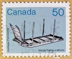 old canadian stamp Canada 50c postage stamps poste-timbres Canada sellos selos…