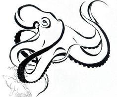 http://slodive.com/wp-content/uploads/2012/06/tattoo-patterns/octopus-tattoo-design.jpg