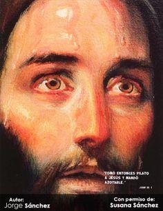 Misterios Dolorosos | El Santo Rosario | Virgen Peregrina de la Familia