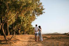 crete-wedding-elopement-031