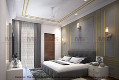 #interiordesign #decor #decoration #decorideas #interiors Apartments, Oversized Mirror, Curtains, Interior Design, Furniture, Home Decor, Nest Design, Blinds, Decoration Home