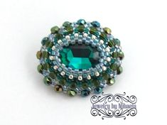 Facebook Sign Up, Brooch, Brooches