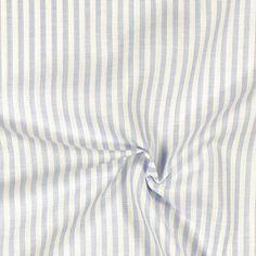 Stripes Soft 7 - Cotton Fabrics Stripes - Cotton Fabrics