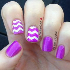 Instagram photo by kiss_ot_chic #nail #nails #nailart