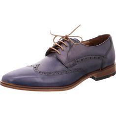25d4bc7e5371 Schuhe24 SALE   Herren Business Schuhe von Lloyd beige,pink,rot,schwarz    4032054670362