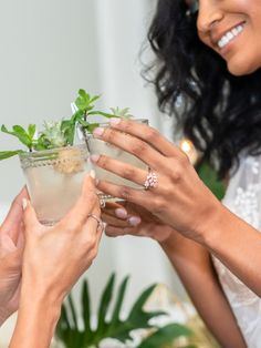 @milkandhoneybartending will be able to cater to those in the surrounding areas in Atlanta, GA! Check out these mouthwatering drinks! Reach out to start creating your signature #drinks! #LOVE #Engagement #Proposal #EngagementIdeas #ProposalIdeas #Engaged #Wedding #WeddingIdeas #WeddingPlanning #WeddingPlanner #WeddingVendor #Bartender #CraftCocktails #Catering Wedding Catering, Wedding Vendors, Craft Cocktails, Milk And Honey, Bartender, Wedding Planner, Atlanta, Reception Ideas, Weddingideas