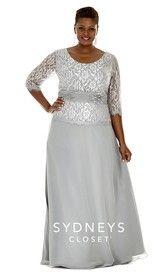 Dillards mother of bride long dresses
