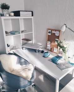 house interior house bedroom interior workplac working place work place - ALL ABOUT Room Makeover, Room, Room Design, Interior, Workspace Design, Tumblr Rooms, Bedroom Interior, Room Inspiration, House Interior