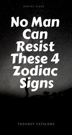 Zodiac Quotes, Zodiac Facts, True Horoscope, Horoscopes, Most Attractive Zodiac Sign, Sagittarius Facts, Attraction Facts, Zodiac Characteristics