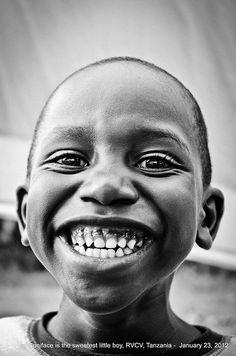 Beautiful growing smile #FrandsendDental