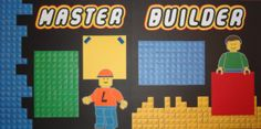 Shop for lego on Etsy, the place to express your creativity through the buying and selling of handmade and vintage goods. Scrapbook Frames, 12x12 Scrapbook, Digital Scrapbooking Layouts, Scrapbook Sketches, Scrapbook Page Layouts, Travel Scrapbook, Lego Birthday, Photo Layouts, Legoland