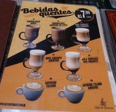 Resultado de imagem para café feirante