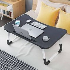 Organisers & Storage