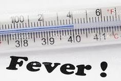 NOCCR Knoxville is currently seeking healthy males between the ages of 18-55 for a clinical research study testing an investigational medication for reducing fever.  For more information about study qualifications and any available compensation; FOLLOW THIS LINK--- http://volresearch.com/study/fever/
