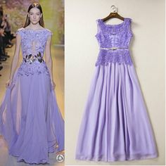 Cheap Dresses on Sale at Bargain Price, Buy Quality dresses embroidery, dress for plus size, dress spandex from China dresses embroidery Suppliers at Aliexpress.com:1,Material:Polyester,Spandex 2,Fabric Type:Broadcloth 3,Size:S, M, L 4,Sleeve Style:Tank 5,Pattern Type:Print