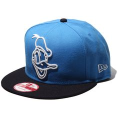 NEW ERA Disney baseball cap Gorra New Era 3e1f91a12e0