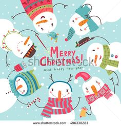 background, beautiful, cartoon, celebrate, celebration, character, children, christmas, clip, collection, colors, comic, congratulation, cute, dance, december, decor, decorated, decoration, design, family, festive, frame, funny, graphic, greeting, happiness, happy, holiday, illustration, merry, new, ornament, ornamental, ornate, postcard, poster, round, season, set, smile, snow, snowflake, snowman, togetherness, vector, walk, winter, year