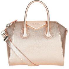 f7406ea30c81 14 Best baddie bags images | Bags, Leather totes, Beige tote bags