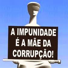 Nelson Alves: A insegurança e a corrupção no Brasil                    nelsoarcoiris.blogspot.com.br