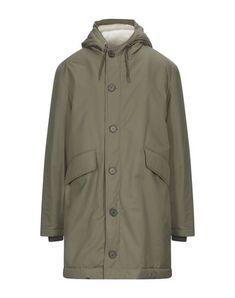 Applique, Hooded Parka, Sandro, Military Green, Mantel, Raincoat, Long Sleeve, Fabric, Shopping