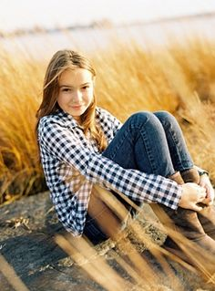 Willa Doss of Willa Skincare | TeenVogue.com