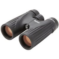 Deal of the Day - 58% Off Bushnell Legend Ultra HD 10x 42mm Roof Prism Binocular! - http://www.pinchingyourpennies.com/deal-of-the-day-58-off-bushnell-legend-ultra-hd-10x-42mm-roof-prism-binocular/ #Amazon, #Bushnellbinocular, #Pinchingyourpennies