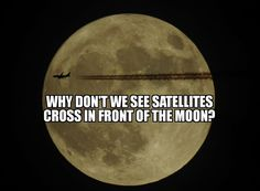 Seriously, flat earthers, seriously?