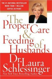 Certainly every woman can learn something from this book.
