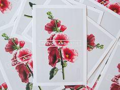 invitations 620x465 20 Brilliant Examples Wedding Typography