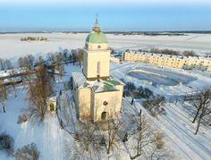 suomenlinnan kirkko JA häät - Google-haku