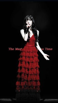 #171224 #TheMagicOfChristmasTime