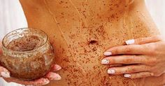 How to remove stretch marks? How to get rid of stretch marks? How to Cure Stretch marks? Stretch Mark Removal, Stretch Marks, Bio Oil Uses, Types Of Texture, Baking Soda Uses, Healthy Skin Care, Skin Tightening, Long Hair Cuts, Diy Skin Care
