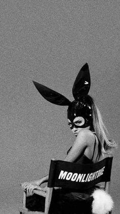 Ariana Grande Meme, Ariana Grande Pictures, Dangerous Love, Dangerous Woman, Ariana Grande Wallpaper, Film Aesthetic, Cute Halloween Costumes, Light Of My Life, Pop Singers