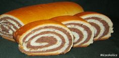 Hot Dog Buns, Hot Dogs, Food And Drink, Bread, Pizza, Brot, Baking, Breads, Buns